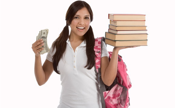 Top 5 Home Business Ideas for College Students