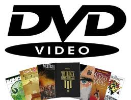 How to Sell DVDs