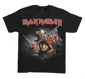 vintage-iron-maiden-shirt