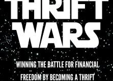 Thrift Wars