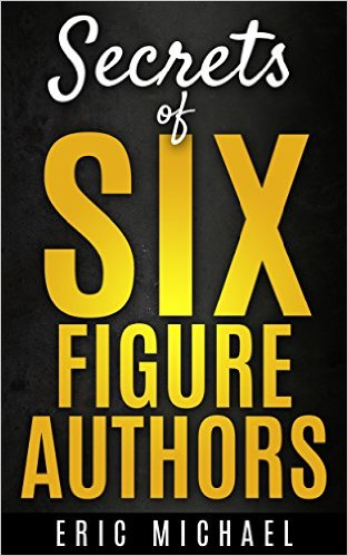Six Figure Authors