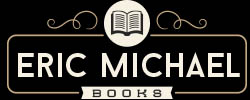 Eric Michael Books